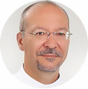 Dr. Sándor Ribiczey